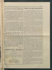 St. Pöltner Bote  19381201 Seite: 23