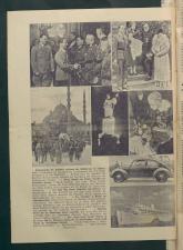 St. Pöltner Bote  19381201 Seite: 24