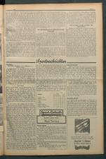 St. Pöltner Bote  19381201 Seite: 25