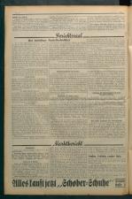 St. Pöltner Bote  19381201 Seite: 26
