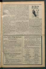 St. Pöltner Bote  19381201 Seite: 27