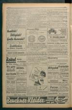 St. Pöltner Bote  19381201 Seite: 28