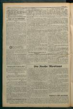 St. Pöltner Bote  19381201 Seite: 2