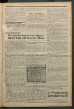 St. Pöltner Bote  19381201 Seite: 3