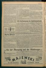 St. Pöltner Bote  19381201 Seite: 4