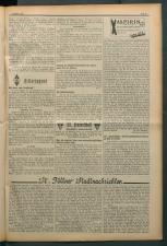 St. Pöltner Bote  19381201 Seite: 5