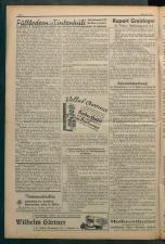 St. Pöltner Bote  19381201 Seite: 6