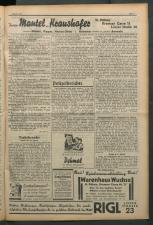 St. Pöltner Bote  19381201 Seite: 7