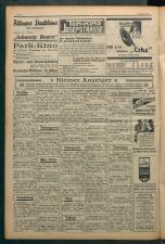 St. Pöltner Bote  19381201 Seite: 8