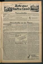 St. Pöltner Bote  19381201 Seite: 9