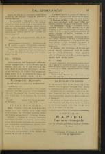 L'Esperanto Itala Esperanto Revuo 19270601 Seite: 11