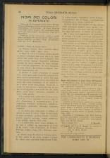 L'Esperanto Itala Esperanto Revuo 19270601 Seite: 12