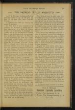 L'Esperanto Itala Esperanto Revuo 19270601 Seite: 13