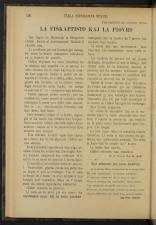 L'Esperanto Itala Esperanto Revuo 19270601 Seite: 14