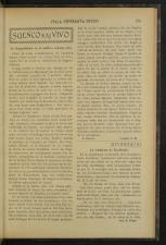 L'Esperanto Itala Esperanto Revuo 19270601 Seite: 15