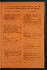 L'Esperanto Itala Esperanto Revuo 19270601 Seite: 19