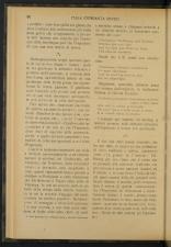 L'Esperanto Itala Esperanto Revuo 19270601 Seite: 4