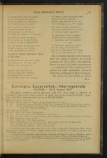 L'Esperanto Itala Esperanto Revuo 19270601 Seite: 5