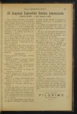 L'Esperanto Itala Esperanto Revuo 19270601 Seite: 9
