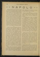 L'Esperanto Itala Esperanto Revuo 19270901 Seite: 12
