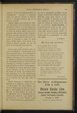 L'Esperanto Itala Esperanto Revuo 19270901 Seite: 13