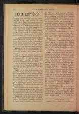 L'Esperanto Itala Esperanto Revuo 19270901 Seite: 14