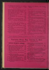 L'Esperanto Itala Esperanto Revuo 19270901 Seite: 16