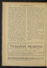L'Esperanto Itala Esperanto Revuo 19270901 Seite: 4