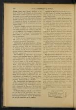 L'Esperanto Itala Esperanto Revuo 19270901 Seite: 6