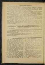 L'Esperanto Itala Esperanto Revuo 19270901 Seite: 8