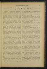 L'Esperanto Itala Esperanto Revuo 19270901 Seite: 9