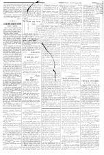 L'Eco di Pola 18921231 Seite: 2