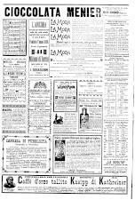 L'Eco di Pola 18921231 Seite: 4