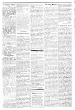 L'Eco di Pola 18930325 Seite: 2