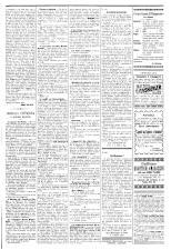 L'Eco di Pola 18930325 Seite: 3