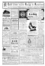 L'Eco di Pola 18930325 Seite: 4