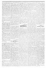 L'Eco di Pola 18930520 Seite: 2