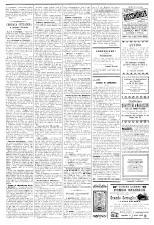 L'Eco di Pola 18930520 Seite: 3