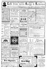 L'Eco di Pola 18930520 Seite: 4