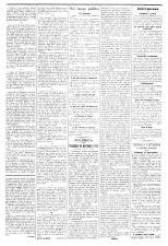 L'Eco di Pola 18930617 Seite: 2