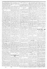 L'Eco di Pola 18930624 Seite: 2