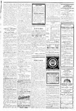 L'Eco di Pola 18930624 Seite: 3