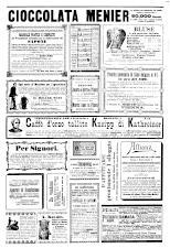 L'Eco di Pola 18930624 Seite: 4
