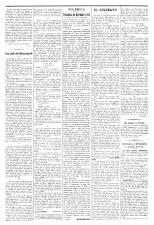 L'Eco di Pola 18930701 Seite: 2