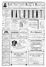 L'Eco di Pola 18930701 Seite: 4