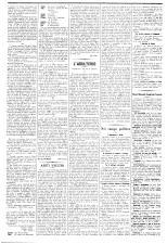 L'Eco di Pola 18930715 Seite: 2