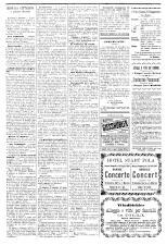 L'Eco di Pola 18930715 Seite: 3