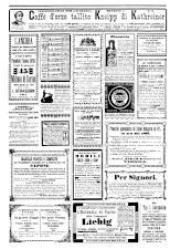 L'Eco di Pola 18930715 Seite: 4