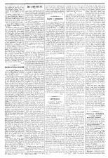 L'Eco di Pola 18930729 Seite: 2