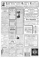 L'Eco di Pola 18930729 Seite: 4